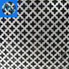 Not to miss! Hot Sale Decorative Metal Perforated Sheets For Walls