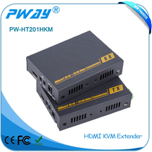 HDMI 1.4 HDCP 1.2 fast ethernet media converter