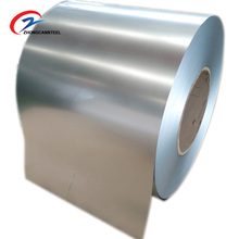 price for gi coil building materials dx51d z100 SGCC with Reuglar Spangle from guanxian
