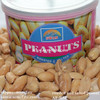 peanuts snack,canned fried peanuts exporter
