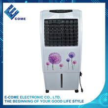 Portable air coolers conditioner