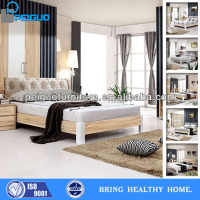 Bedroom Furniture Direct Bedroom Furniture Discount