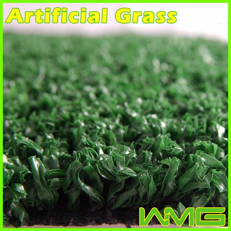 Best seller best price hockey court synthetic grass turf