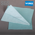 High quality disposable Light Duty industrial wiping cloths