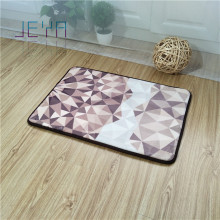 cheap horse stall mats for sale foot massage floor mat gym rubber mat - JEYA