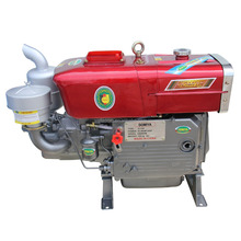 ZS1100 changchai type diesel engine made in china