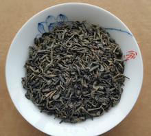 China Three Gorges chunmee 9371 best white tea brands