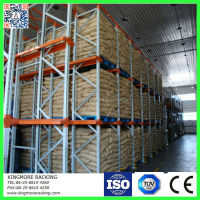 Warehouse, heavy duty, rack, drive in rack, drive in racking