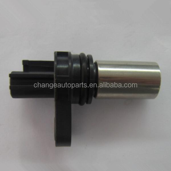 Qr25de Crankshaft Position Sensor
