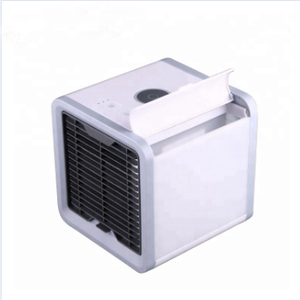Best Selling Portable Evaporative USB Air Cooler In Home