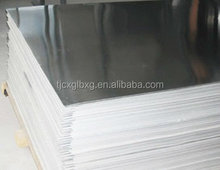 hairline surface 201 Stainless steel sheets /plates factory price