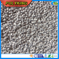 Modified abs plastic particles abs plastic granules abs mod raw mod