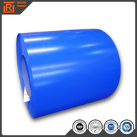 prepainted whiteboard steel coil for whiteboard, pre-painted wooden ppgi, prepainted zinc alu coated steel coil ppgl