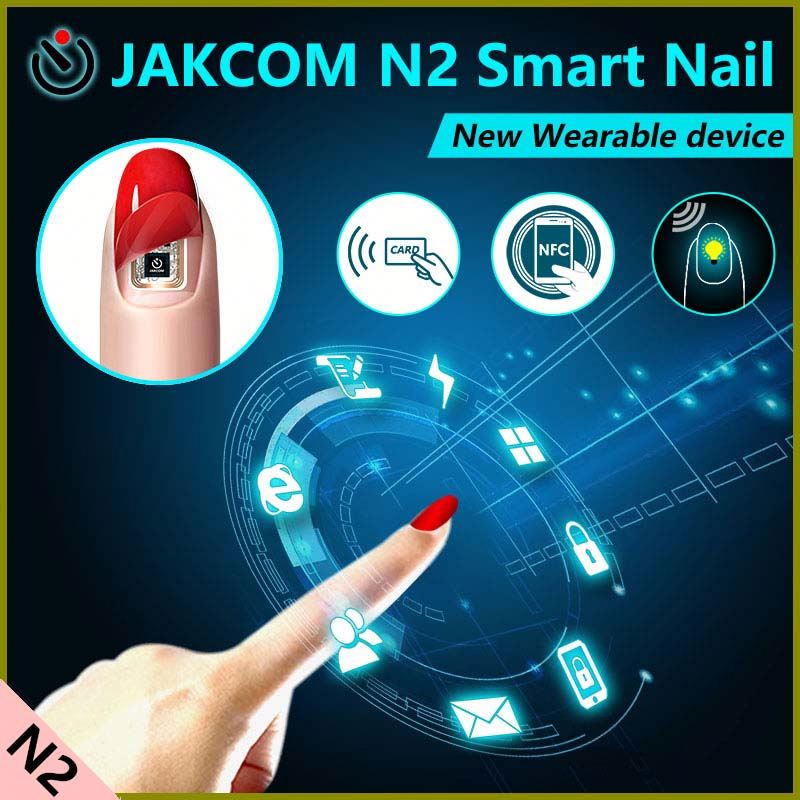 Jakcom N2 Smart Nail 2017 New Product Of Camera Straps Hot Sale With Ostrich Camera Sling Strap Leather Strap Quick Release