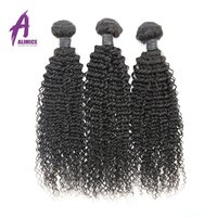 Wholesale Virgin Malaysian Human Hair Alibaba