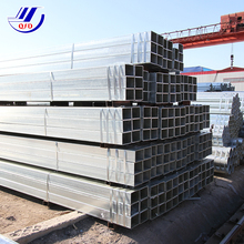 ms welded square steel tube weight gross net weight of gi square tube