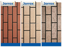 Brick Effect Texture Paint