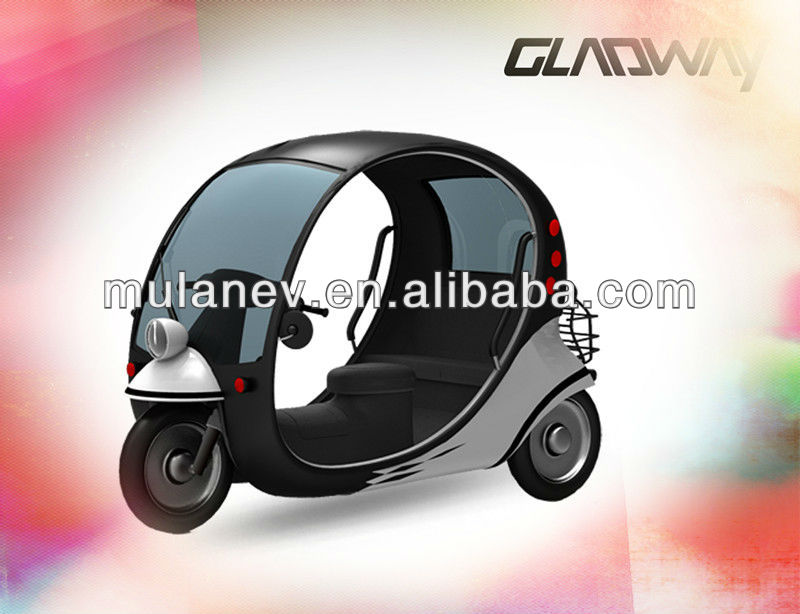 Electric tricycle for kids,electric rickshaw,electric tricycle