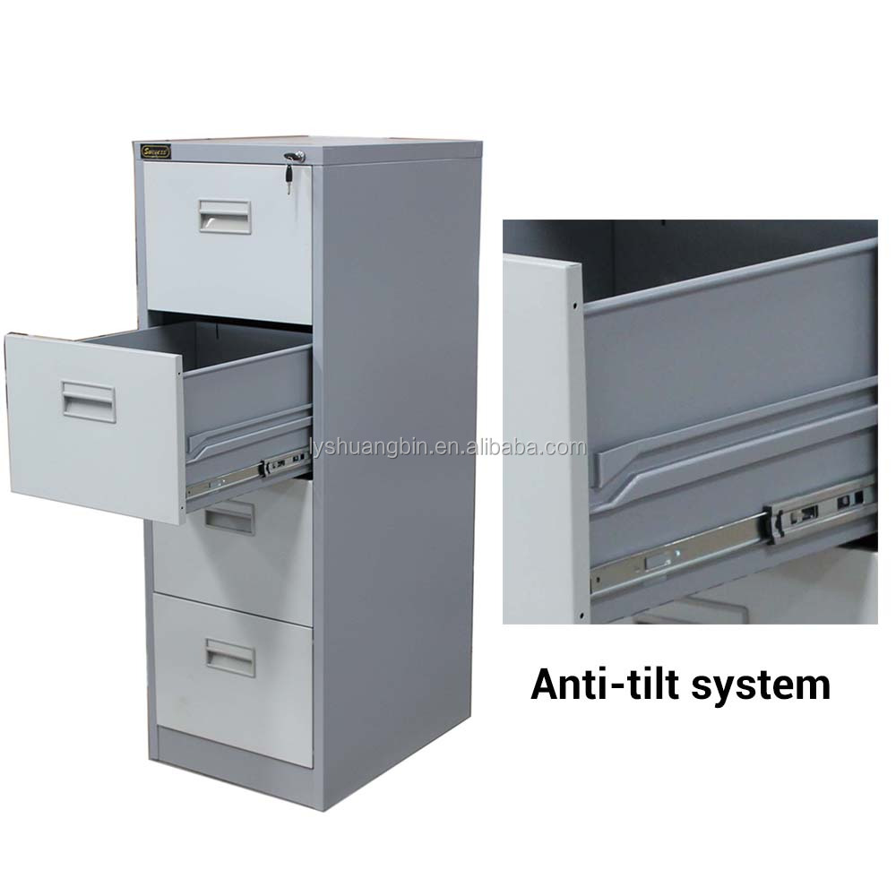 4 drawer filing cabinet furniture cambodia
