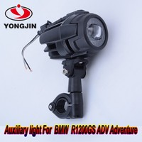 Warranty 2 Year 12-30V Spot Beam off Road Light 30W Motorcycle 4wd Led Drive Light