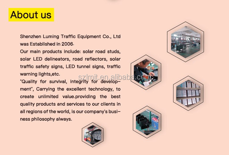 300mm LED flashing traffic signal lamp intelligent traffic light controller for drive