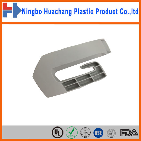 baby car seat parts for plastic mould