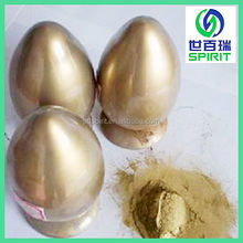environmental friendly, 1200mesh copper powder/bronze powder