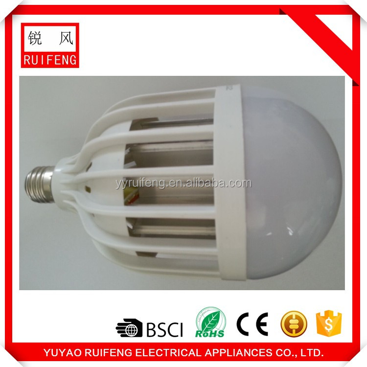 Factory sale top quality long life low price energy saving LED bulb light