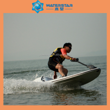 extreme water sports jet powered surfboards Manufacturer China Ski board
