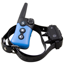 Promotional trade assurance remote dog training collars