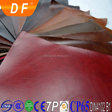 dining chair leather sofa textile leather cover sofa bed leather