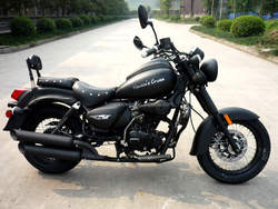 China chongqing 250cc cruiser 250cc chopper 250cc gas chopper motorcycles,cheap for sale