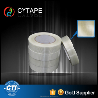 high temperature double sided upholstery tape