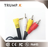 /product-detail/hot-selling-products-audio-video-av-cable-3-5mm-jack-to-3-rca-cable-1-30m-vga-rca-cable-60506315130.html