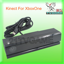 90% new original Sensor Kinect 2.0 For XBOXONE <strong>xbox</strong> one Kinect v2