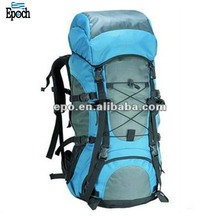 Hot product brand design breathable mountain climbing bag backpacks
