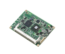 "MIO-2262N-S6A1E Advantech 2.5"" Pico-ITX (MI/O-Ultra) industrial Single Board Computer"