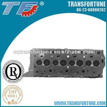 for Mitsubishi/for Hyundai Cylinder Head for 4D56 D4BH 22100-42200 MD348983 AMC908513