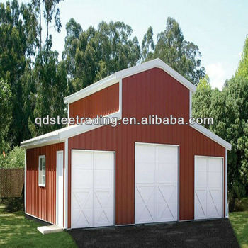 Hot selling prefabricated dome houses with low price