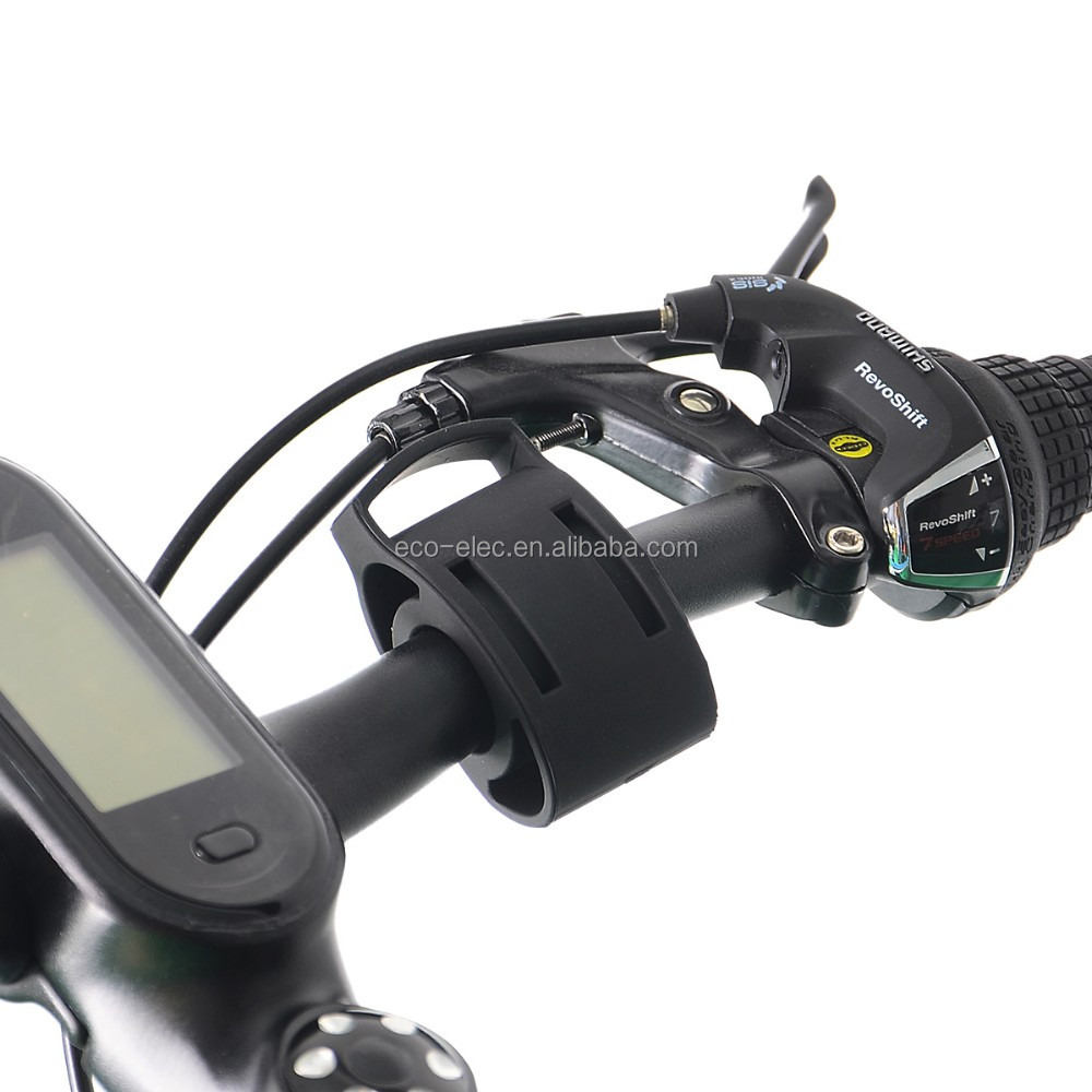 Handlebar Rail Bicycle Mount KIT Holder Stand for Garmin Forerunner 110 210 310XT 405 450CX 610 Watch GPS