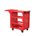 mobile industrial utility cart for sale