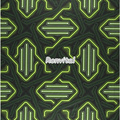 Item No.065685 Most popular high-quality java fabrics