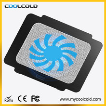 15 inch laptop cooling pad , electric cooling pad , electric heating cooling pad