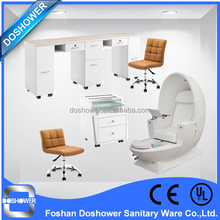 pedicure chair dimensions with spa pedicure chair luxury