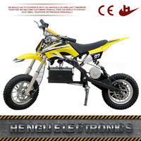 Brand best factory cheap 50cc motorcycle for sale