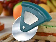 New products pizza cutter kitchen item