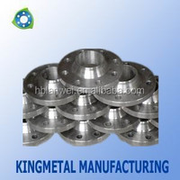 12 inch exhaust pipe flange