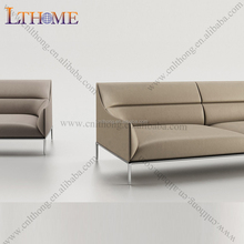 S36 Scandinavian modern exotic <strong>furniture</strong> made in china