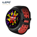 3g android mobile phone smartwatch mtk6580 smart watch in mobile phones