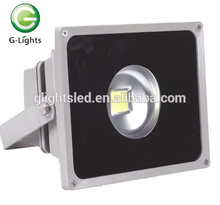 High Quality Outdoor waterproof IP65 gas station cob 30w 24 volt mini outdoor led flood light